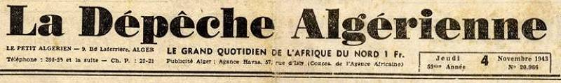 http://www.engival.fr/const-journaux-depeche-algerienne.jpg
