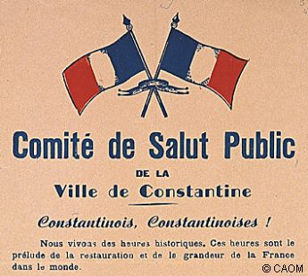 http://caom.archivesnationales.culture.gouv.fr/sdx/ulysse